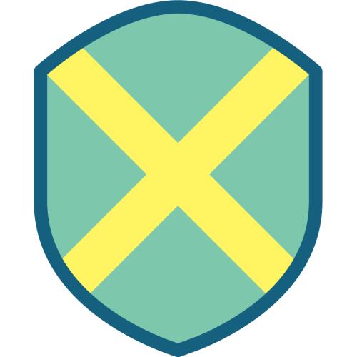 500_500_logo